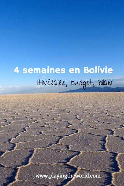 bolivie-bilan