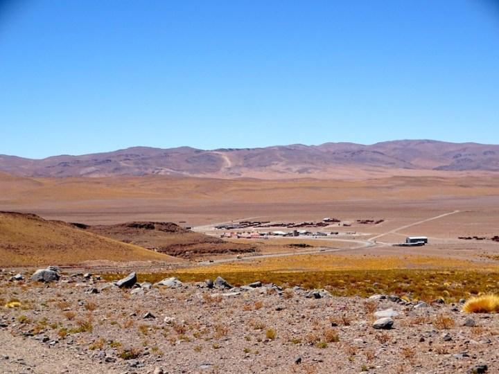 ©playingtheworld-chili-argentine-stop-voyage-7