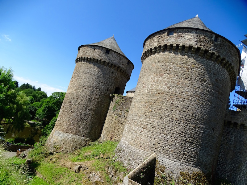 ©playingtheworld-week-end-mayenne-laval-chateau-26