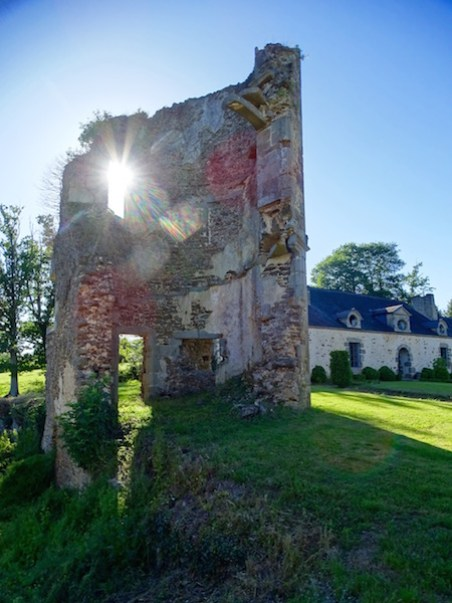©playingtheworld-week-end-mayenne-laval-chateau-9