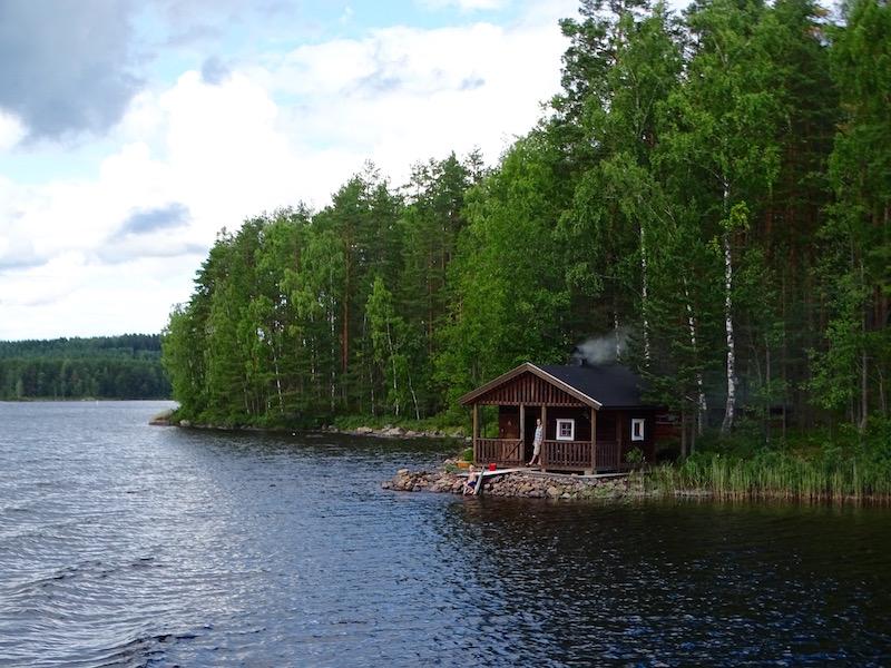 ©playingtheworld-finlande-chalet-mokki-voyage-10