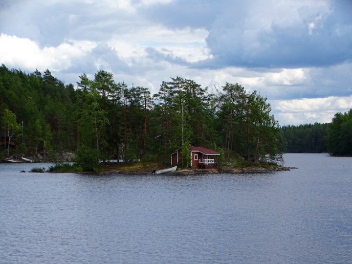 ©playingtheworld-finlande-chalet-mokki-voyage-15