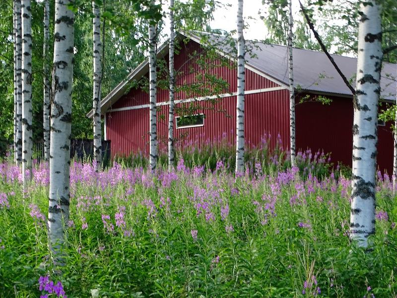©playingtheworld-finlande-chalet-mokki-voyage-16