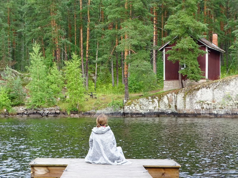 ©playingtheworld-finlande-chalet-mokki-voyage-8