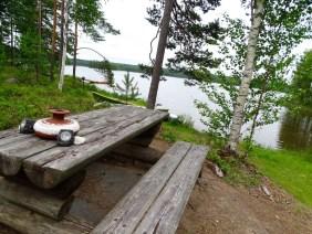 ©playingtheworld-finlande-lacs-mokki-voyage-10