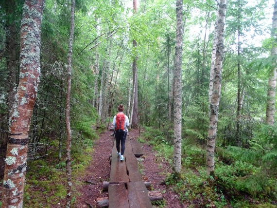 ©playingtheworld-finlande-lacs-mokki-voyage-112