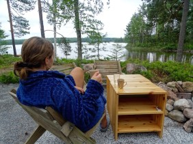 ©playingtheworld-finlande-lacs-mokki-voyage-16