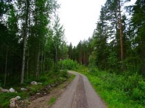©playingtheworld-finlande-lacs-mokki-voyage-19
