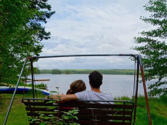 ©playingtheworld-finlande-lacs-mokki-voyage-23