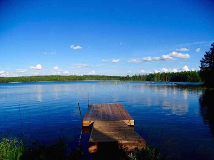 ©playingtheworld-finlande-lacs-mokki-voyage-45