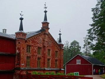 ©playingtheworld-finlande-lacs-mokki-voyage-52