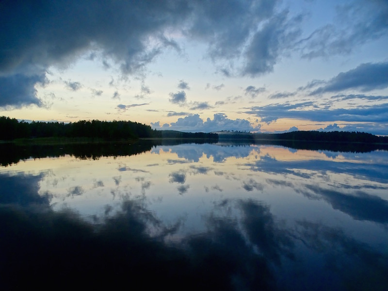 ©playingtheworld-finlande-lacs-mokki-voyage-63