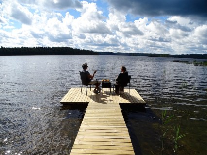 ©playingtheworld-finlande-lacs-mokki-voyage-64