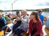©playingtheworld-finlande-lacs-mokki-voyage-67