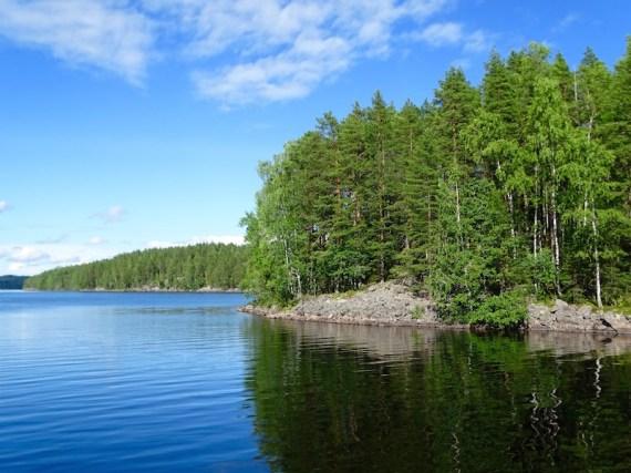 ©playingtheworld-finlande-lacs-mokki-voyage-72