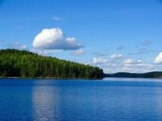 ©playingtheworld-finlande-lacs-mokki-voyage-73