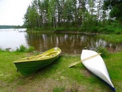 ©playingtheworld-finlande-lacs-mokki-voyage-8