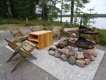 ©playingtheworld-finlande-lacs-mokki-voyage-9