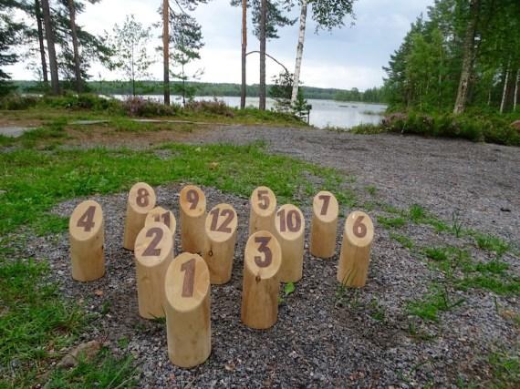©playingtheworld-finlande-lacs-mokki-voyage-93