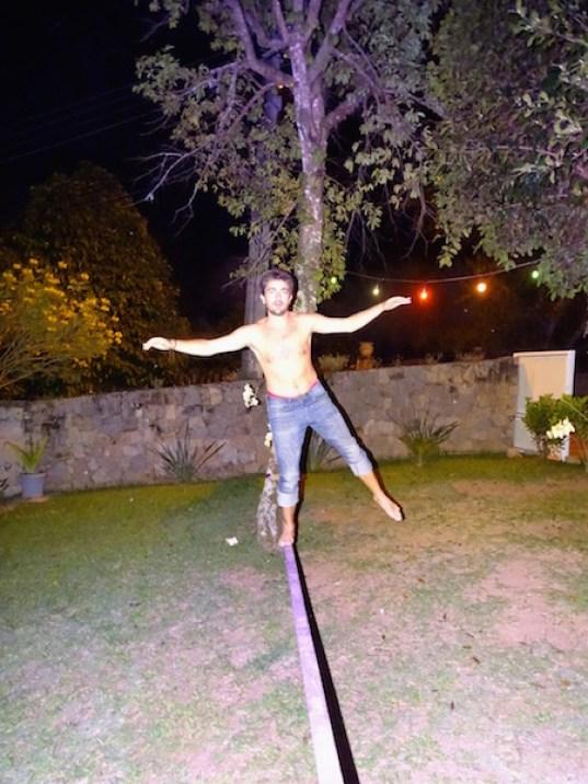 @playingtheworld-ilhabela-27