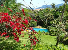 @playingtheworld-ilhabela-3