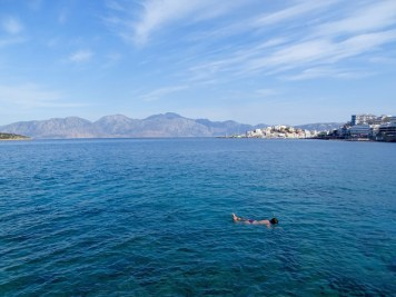 @playingtheworld-crete-15