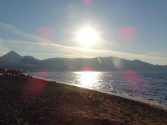 @playingtheworld-crete-3