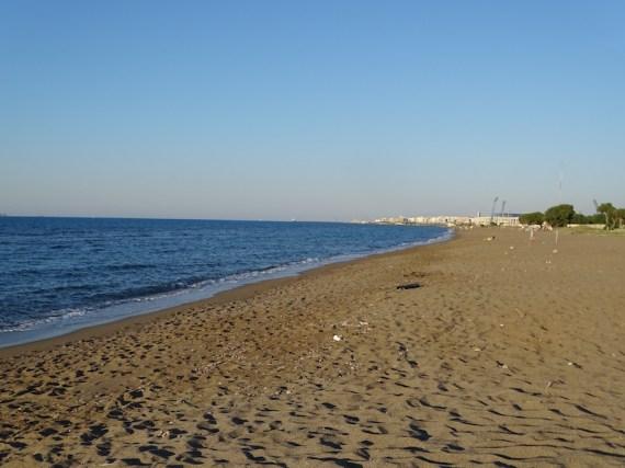 @playingtheworld-crete-4