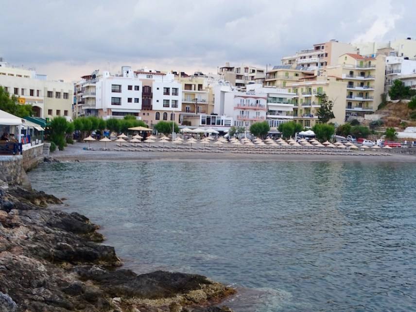 @playingtheworld-crete-40