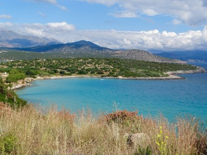 @playingtheworld-crete-44