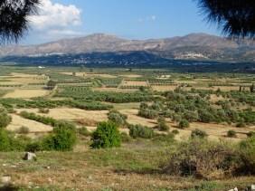 @playingtheworld-crete-78