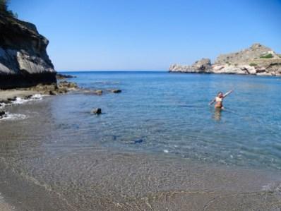 @playingtheworld-crete-88