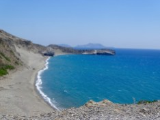 @playingtheworld-crete-92