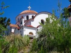 Agios Paraskies