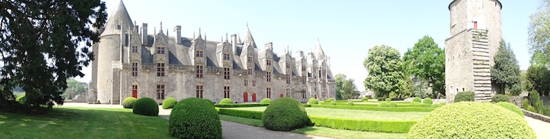 ©playingtheworld-week-end-bretagne-broceliande-josselin-chateau-11