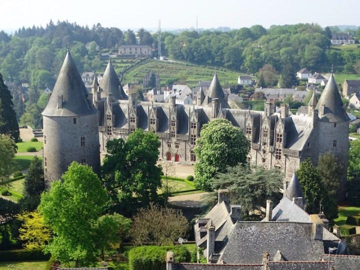 ©playingtheworld-week-end-bretagne-broceliande-josselin-chateau-2