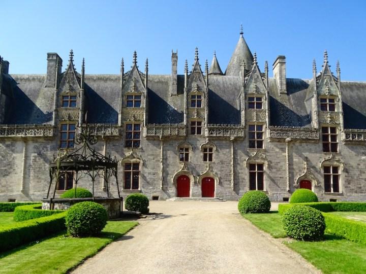 ©playingtheworld-week-end-bretagne-broceliande-josselin-chateau-3