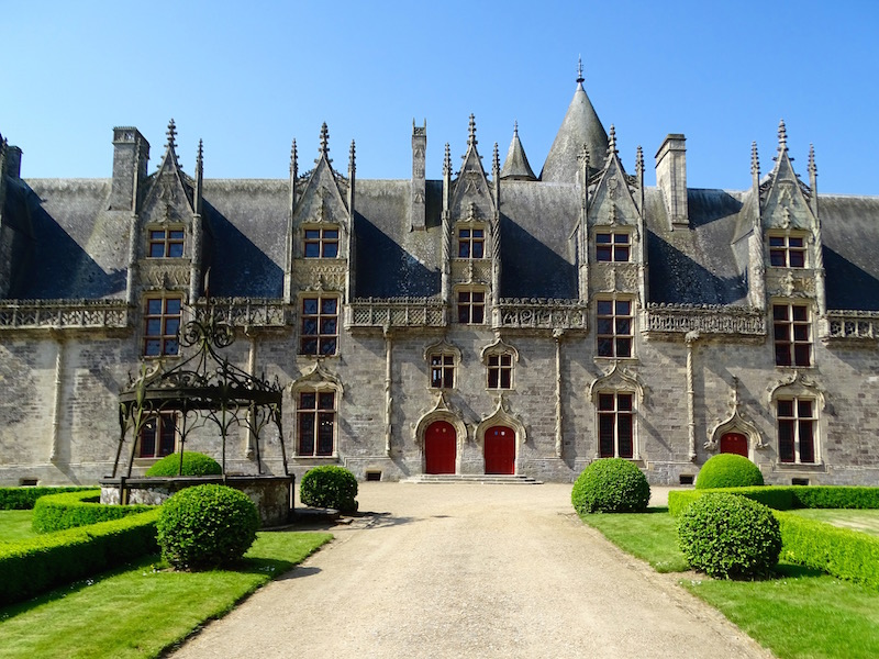 ©playingtheworld-week-end-bretagne-broceliande-josselin-chateau-3