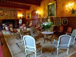 ©playingtheworld-week-end-bretagne-broceliande-josselin-chateau-7