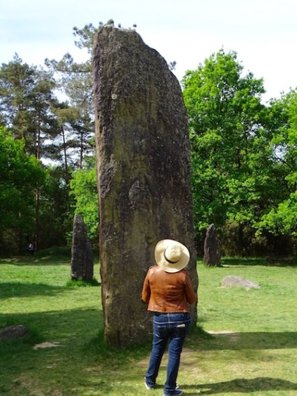 ©playingtheworld-week-end-bretagne-broceliande-menhirs-monteneuf-1