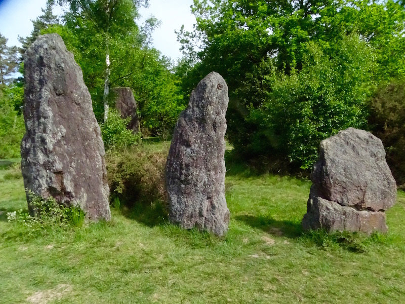 ©playingtheworld-week-end-bretagne-broceliande-menhirs-monteneuf-3