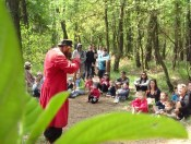©playingtheworld-week-end-bretagne-broceliande-paimpont-gallitrappe-5