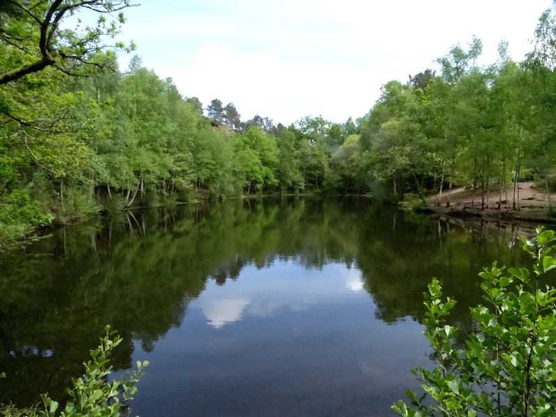 ©playingtheworld-week-end-bretagne-broceliande-val-sans-retour-3