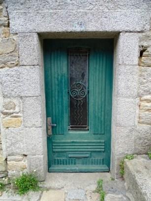 ©playingtheworld-bretagne-concarneau-vacances (15)