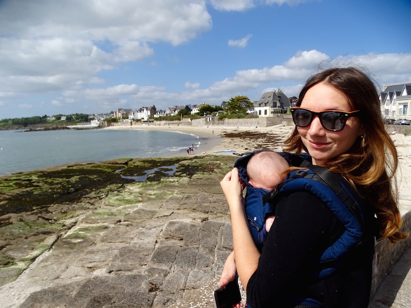 ©playingtheworld-bretagne-concarneau-vacances (3)
