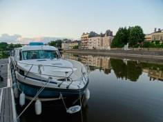 ©playingtheworld-mayenne-fleuve-bateau-laval (2)