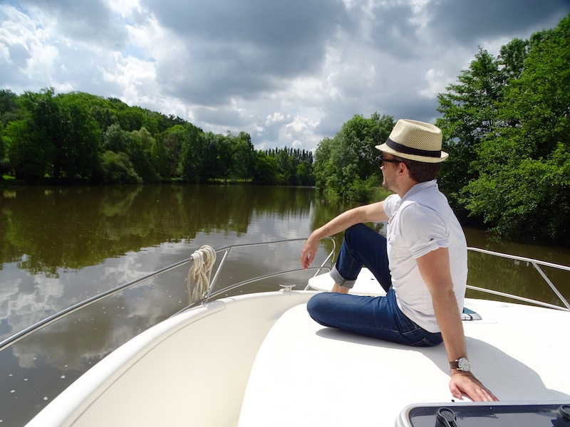 ©playingtheworld-mayenne-fleuve-bateau-laval (21)