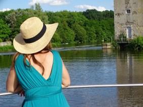 ©playingtheworld-mayenne-fleuve-bateau-laval (43)
