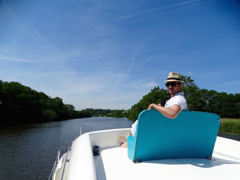 ©playingtheworld-mayenne-fleuve-bateau-laval (57)
