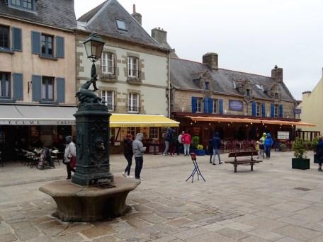 ©playingtheworld-bretagne-concarneau-vacances (17)